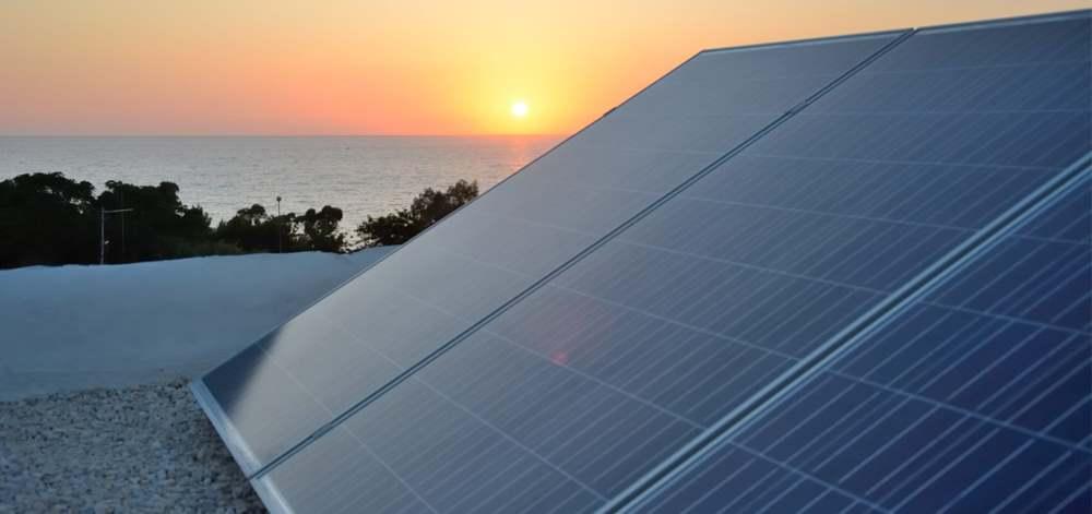 impianti fotovoltaico lecce nardò