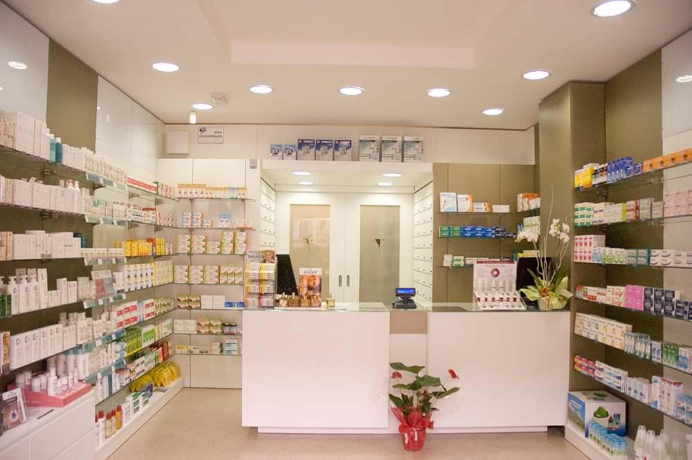 Farmacia Scalese