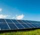 Pulizia e manutenzione di un impianto fotovoltaico