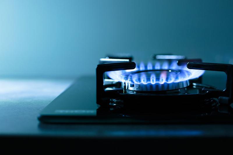 impianto rete gas lecce nardò