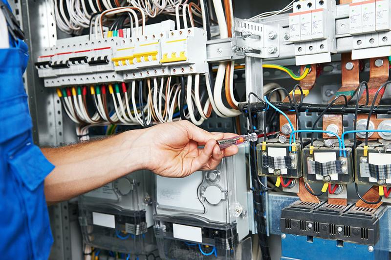 Perchè è importante la manutenzione degli impianti domestici?