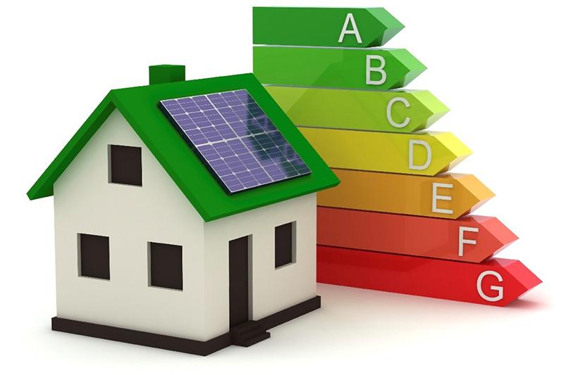 Ecobonus 2019: le detrazioni fiscali per riqualificazione energetica