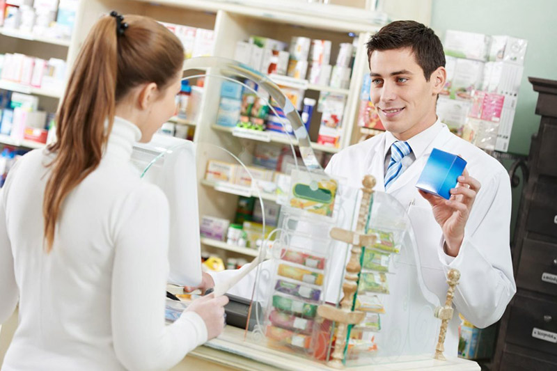 Come aprire una farmacia: requisiti e iter
