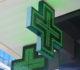 Le croci led per farmacie e parafarmacie