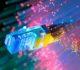 Gli impianti in fibra ottica
