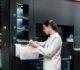 Magazzini automatici: i vantaggi per i farmacisti