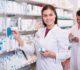 Perchè eseguire un restyling della propria farmacia