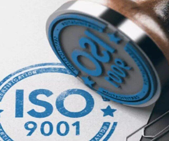 Sistel srl ottiene la Certificazione del Sistema di Gestione per la Qualità ISO 9001