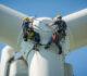 Manutenzione impianti eolici: i principali interventi