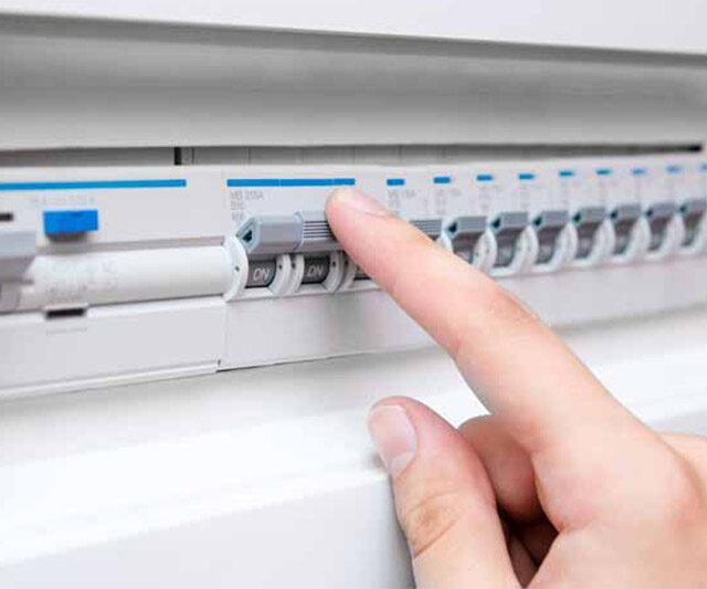 Impianto elettrico domestico, per una casa funzionale e sicura