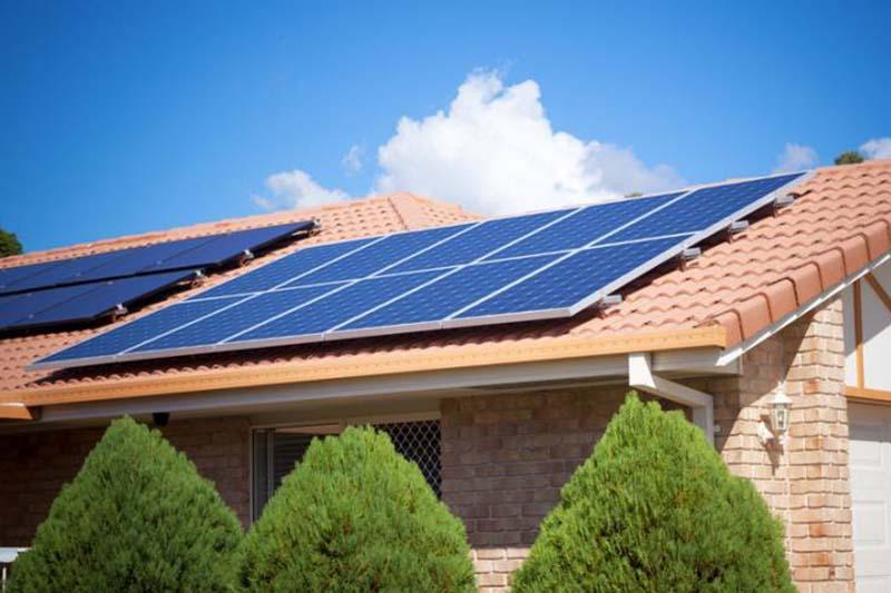 Batterie per fotovoltaico, le tipologie