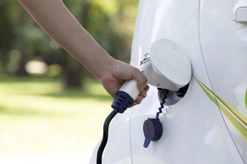 Colonnine elettriche per auto: come funzionano