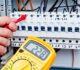 Manutenzione impianti elettrici: in cosa consiste